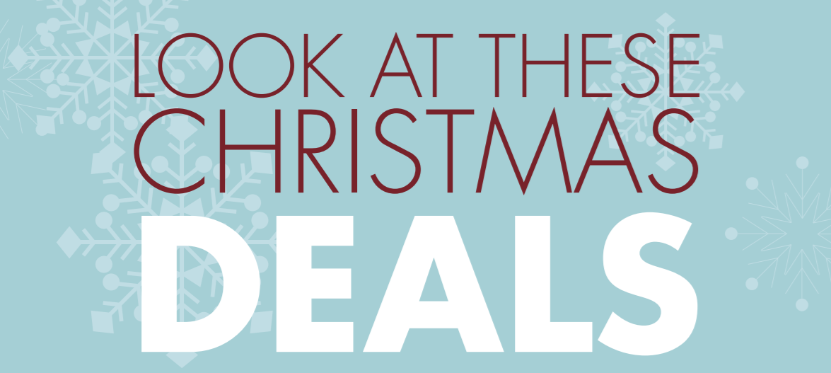 look-at-these-christmas-deals
