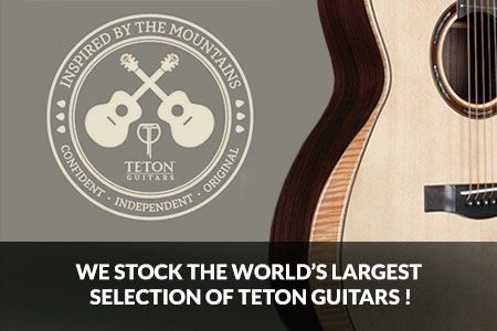 teton-guitars-banner