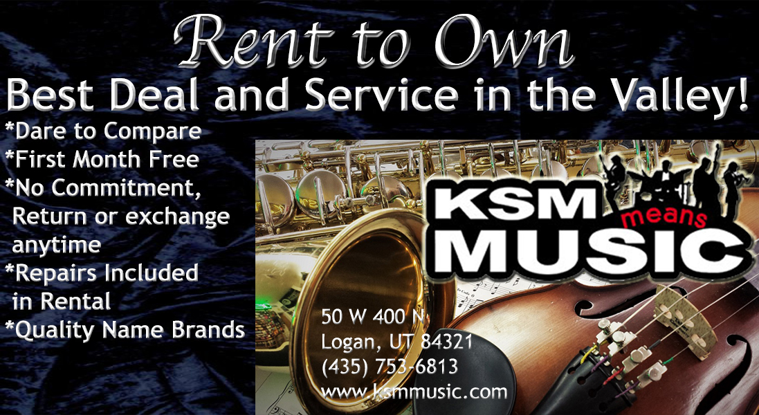 Band and Orchestra Rentals