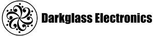 Darkglass Pedals