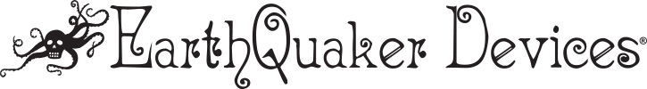 EarthQuaker-Logo