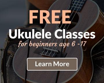 Free-Ukulele-Classes