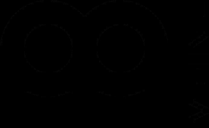 Meinl_cymbals_logo